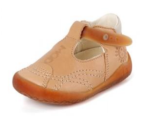 Chaussure éco-conçue Mod8